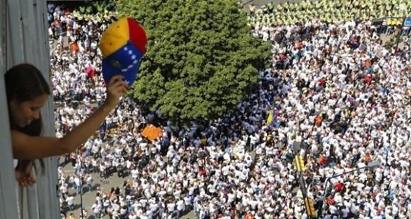 Venezuela-1-600x320