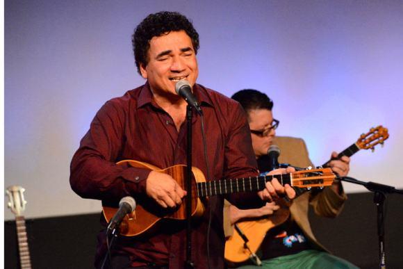 Juan-Carlos-Salazar2