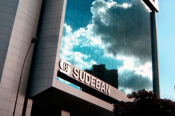 sudeban980
