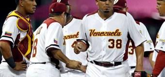 ¡TODO LISTO! Estos serán los rivales de Venezuela en el Clásico Mundial de Béisbol