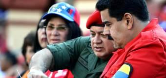 El Nuevo Herald: Los Narco-Sobrinos Confirman que el Chavismo controla el narcotráfico en Venezuela
