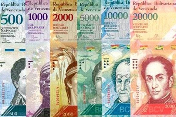 bolivares-nuevos-billetes-bcv