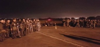 Reportan un muerto en Socopó, estado Barinas (desmienten masacre)