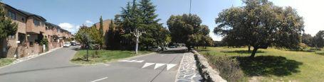 Pisos (4)