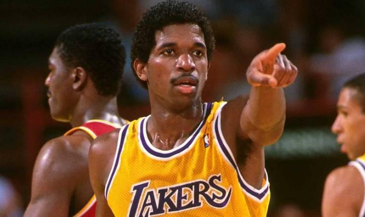 Mayor número de partidos consecutivos jugados en la NBA