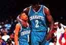 Ranking de los 10 jugadores más bajos de la historia de la NBA