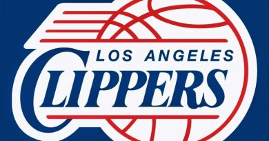 Clippers maldición