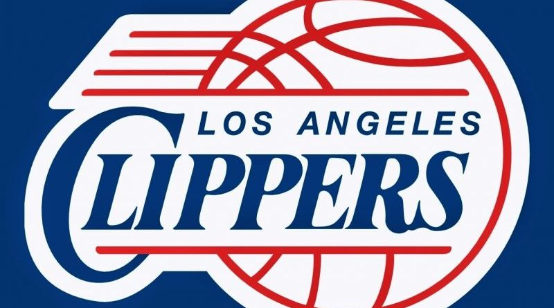 Clippers maldición