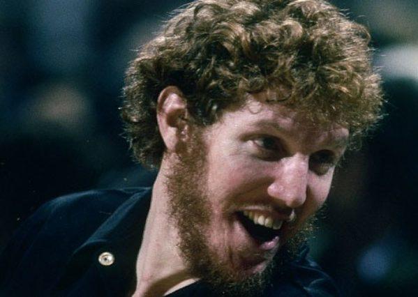 Frases míticas de la historia de la NBA VIII