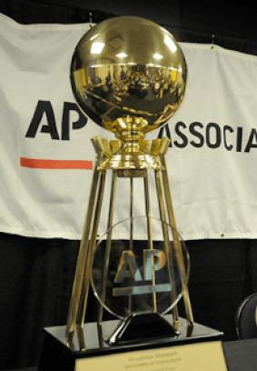 Trofeo Associated Press