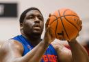 Ranking de los 10 más gordos de la historia de la NBA