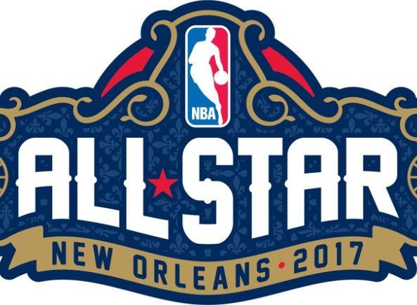 logo del All Star Game