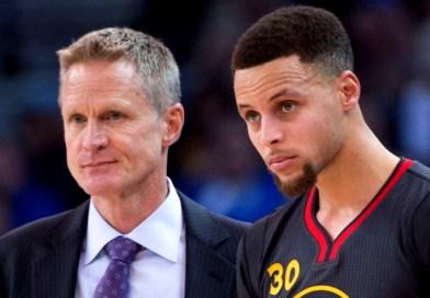 Ranking de los 10 jugadores con mejor porcentaje de triples de la historia de la NBA