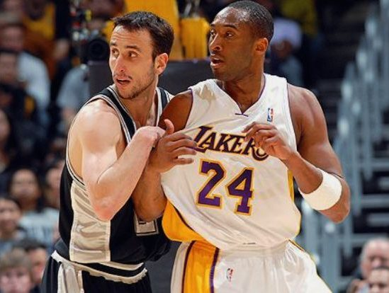 robos del Draft de la NBA en los 90