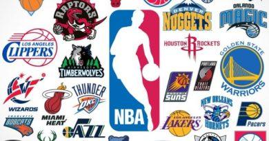 logos más bonitos de equipos
