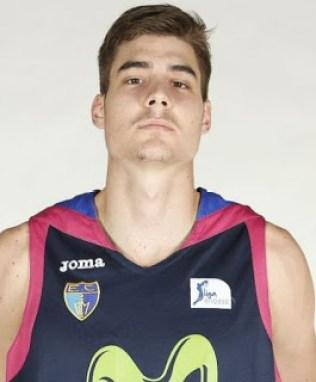 Juancho 2015