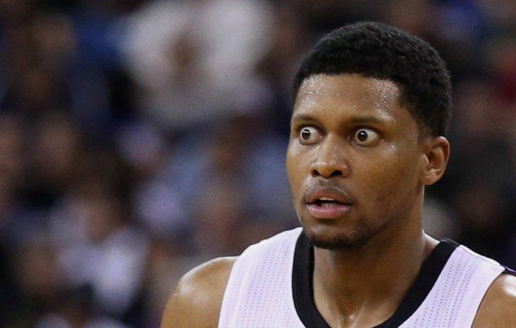 jugadores en activo en la NBA