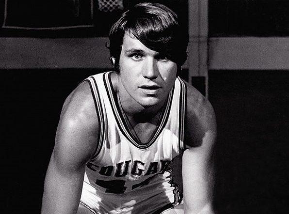 más puntos anotó en un partido ABA