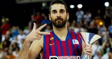 más veces MVP de la Supercopa