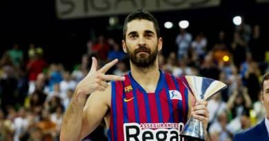 El jugador más veces MVP de la Supercopa de España