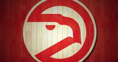 Traspasos Atlanta Hawks