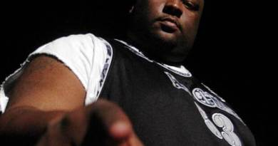 Troy Escalade Jackson