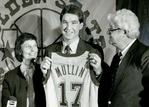 Mullin Draft