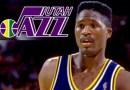 El histórico error de traspaso de los Utah Jazz