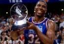 La última barrera del jugador internacional en la NBA