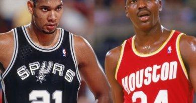 mejores jugadores internacionales historia NBA