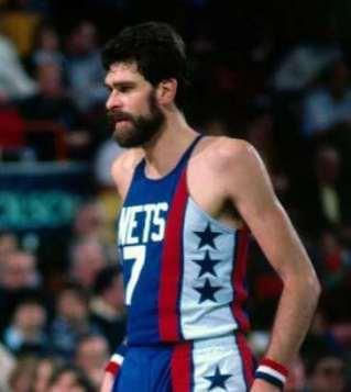 Phil Jackson Nets