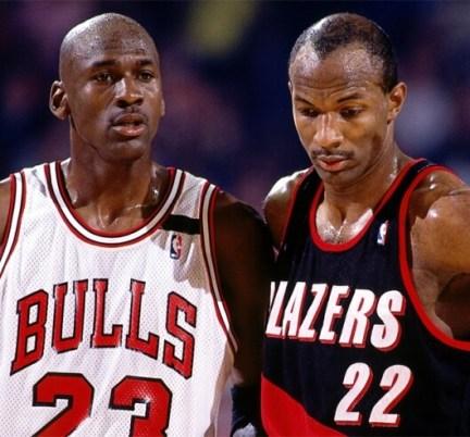 Jordan y Drexler