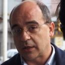 Álvaro Vega Llanes