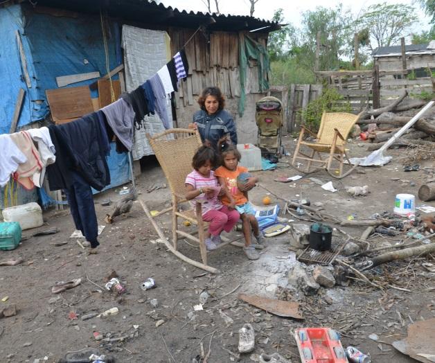 El Heraldo de Veracruz - Padece Veracruz los peores 100 días en su historia