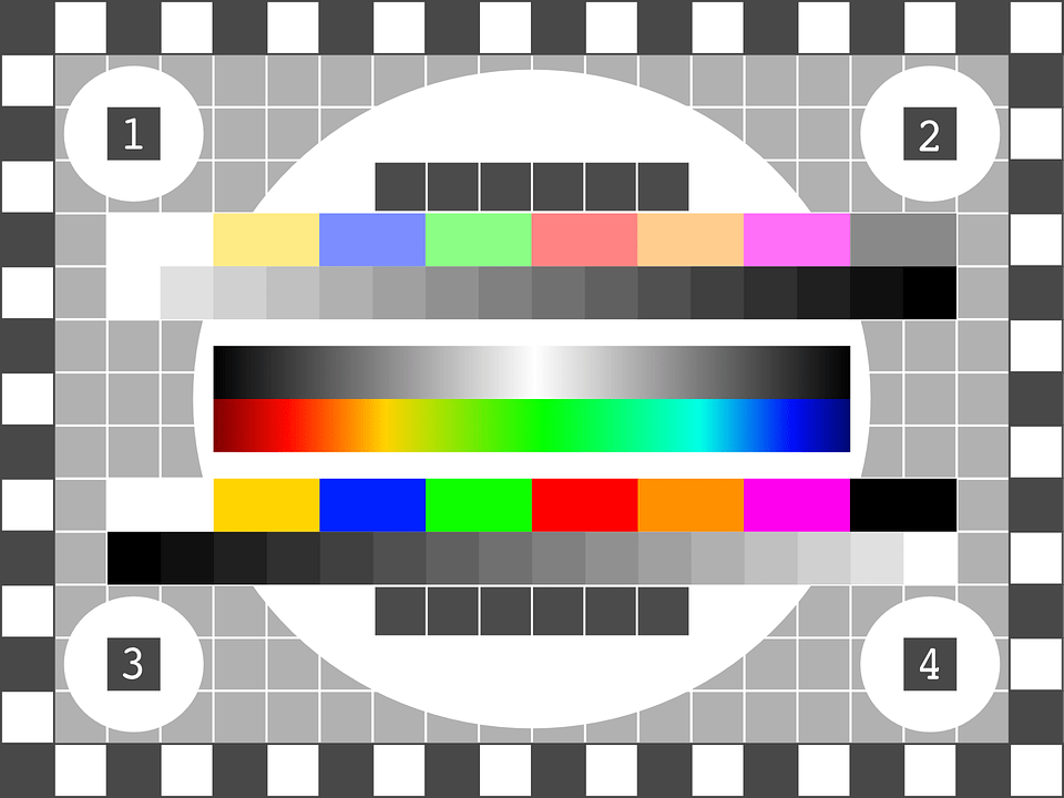 tv-test-pattern-146649_960_720
