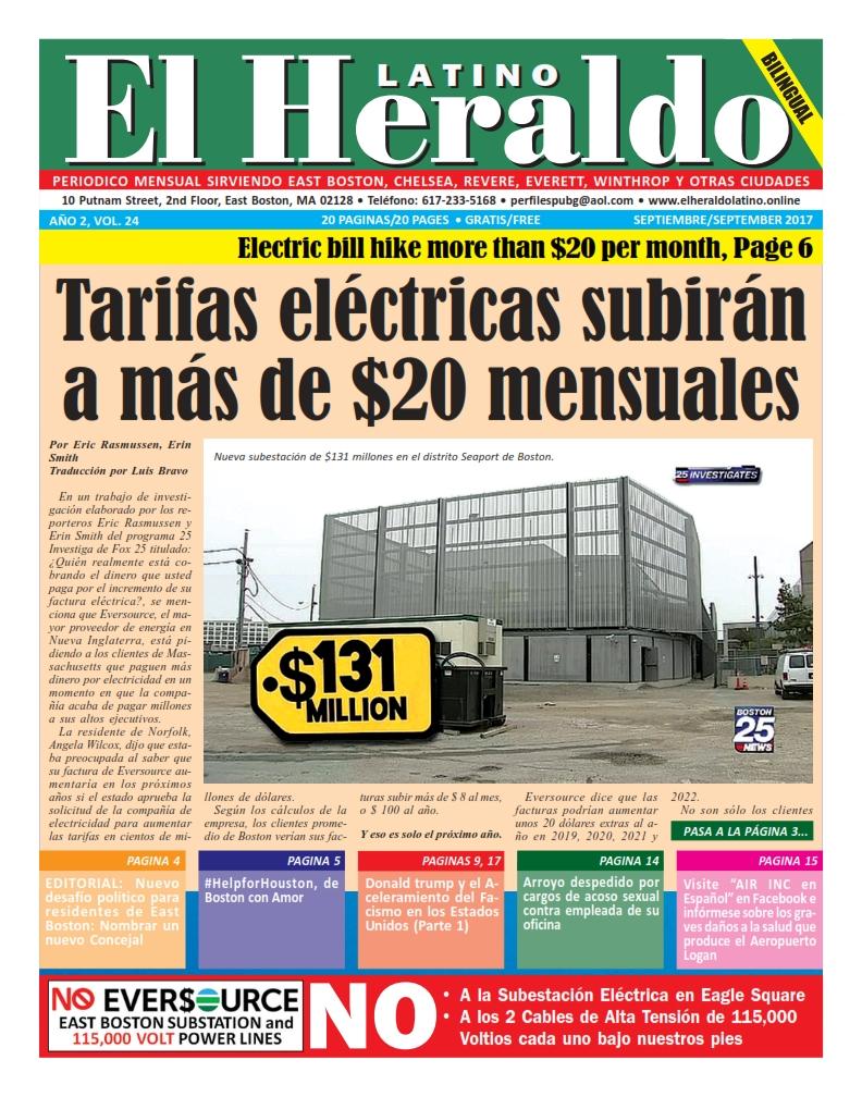 Herald Latino SEPT-COREL VERSION 15_001