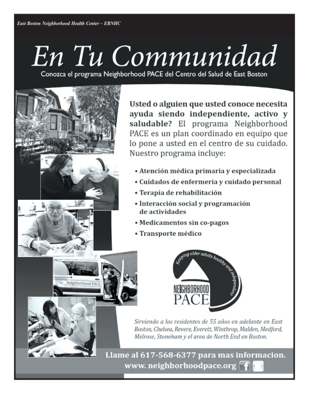 Herald Latino SEPT-COREL VERSION 15_002