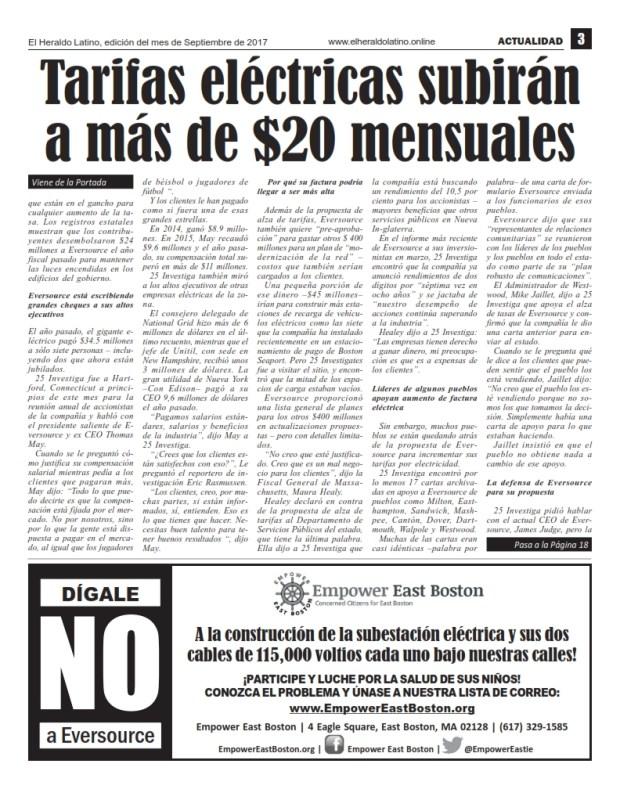 Herald Latino SEPT-COREL VERSION 15_003