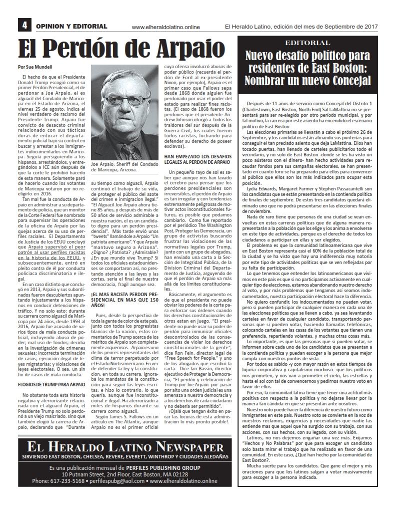 Herald Latino SEPT-COREL VERSION 15_004