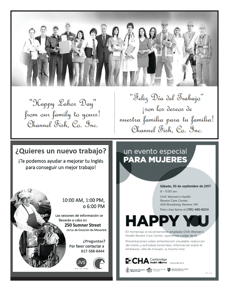 Herald Latino SEPT-COREL VERSION 15_007