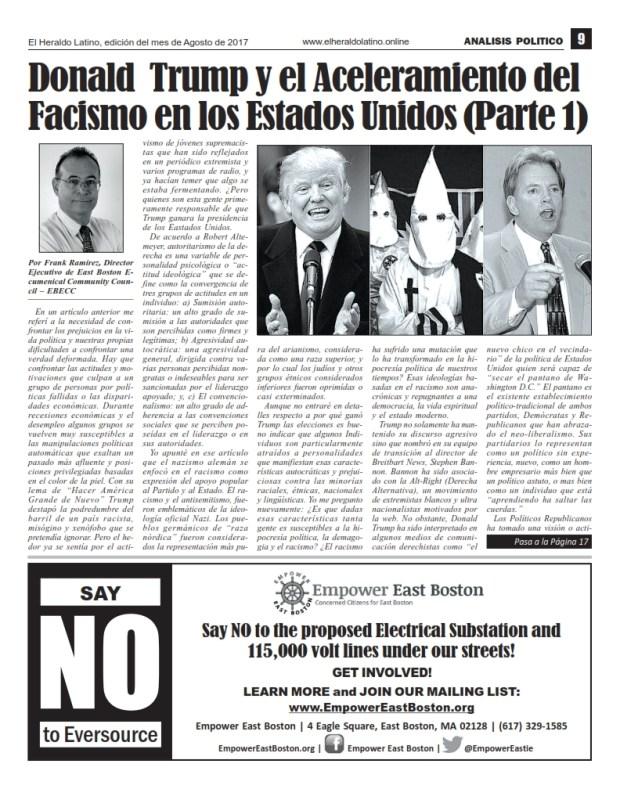 Herald Latino SEPT-COREL VERSION 15_009