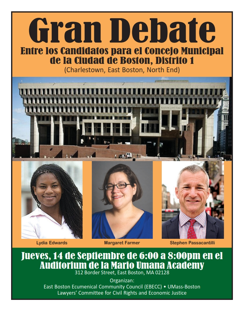 Herald Latino SEPT-COREL VERSION 15_011