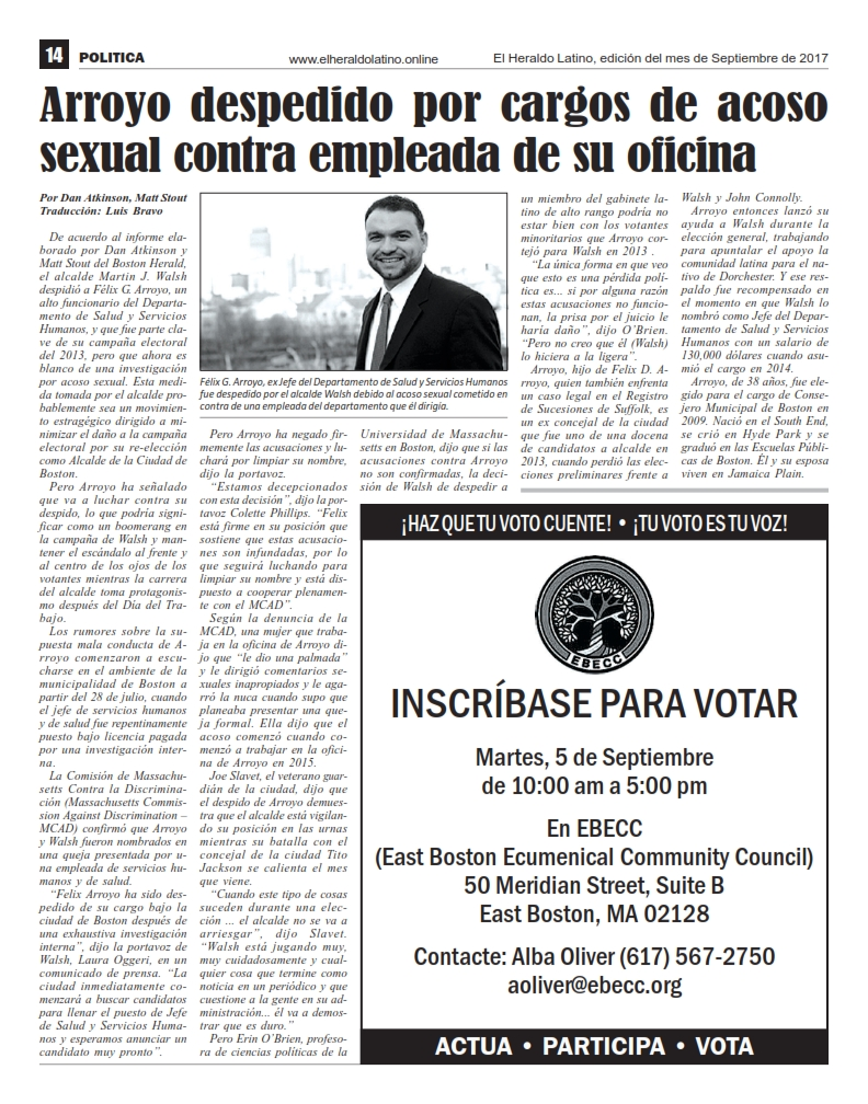 Herald Latino SEPT-COREL VERSION 15_014