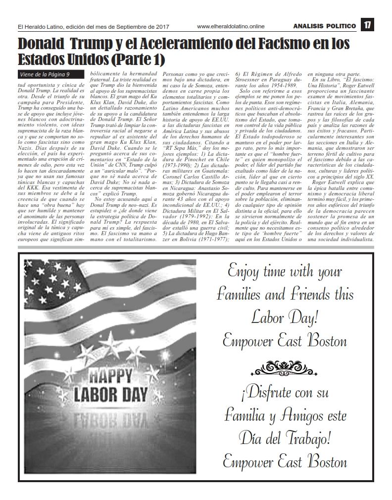 Herald Latino SEPT-COREL VERSION 15_017
