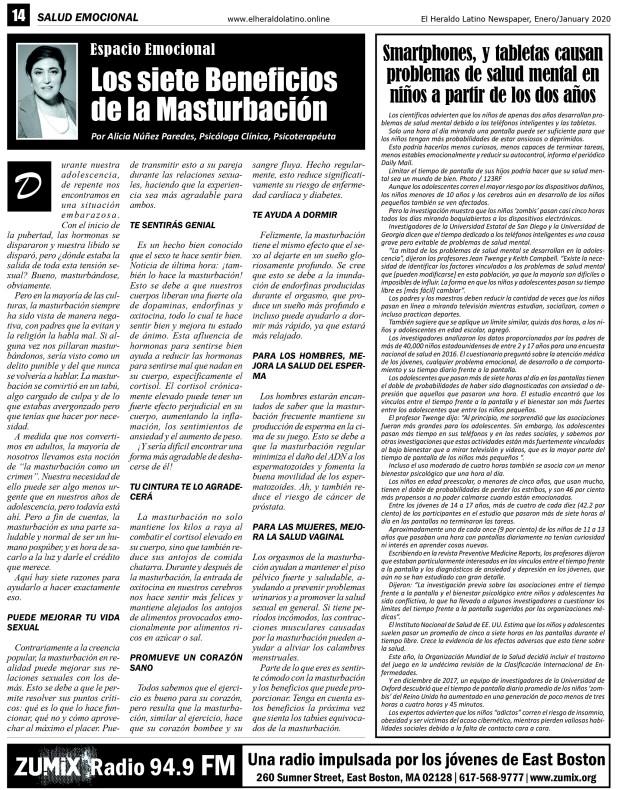 JAN-EL-HERALDOLATINO-INDESIGN-14