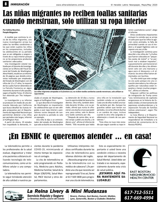 HERALDO-MAY-2020-INDESIGN (1)-8
