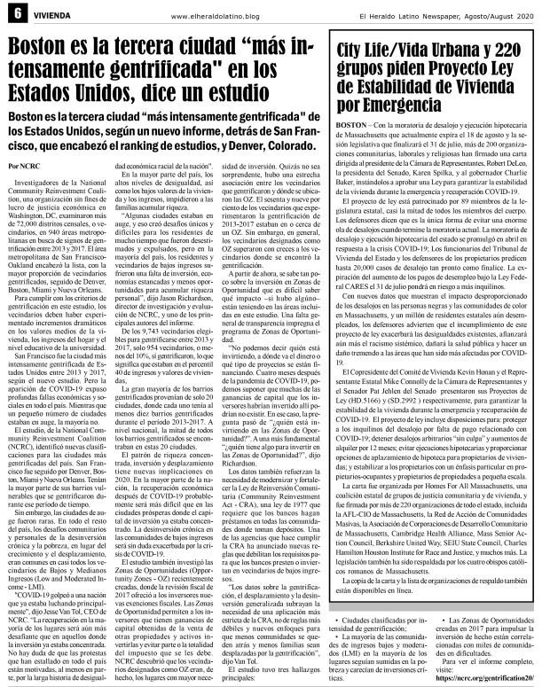 EL HERALDO-LATINO-AUGUST-2020-6