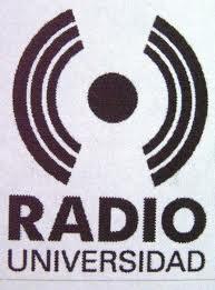 Resultado de imagen para Radio Universidad de San Luis Potosí