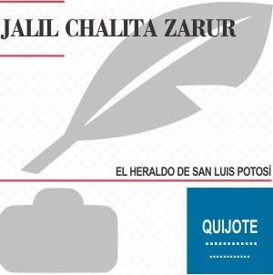 Jalil Chalita