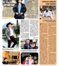 portada 28 de abril Sociales -1